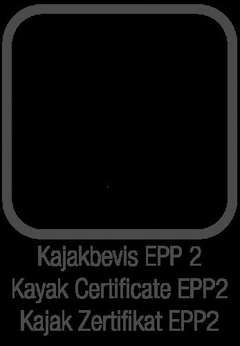 Det Blå Kontor - EPP2
